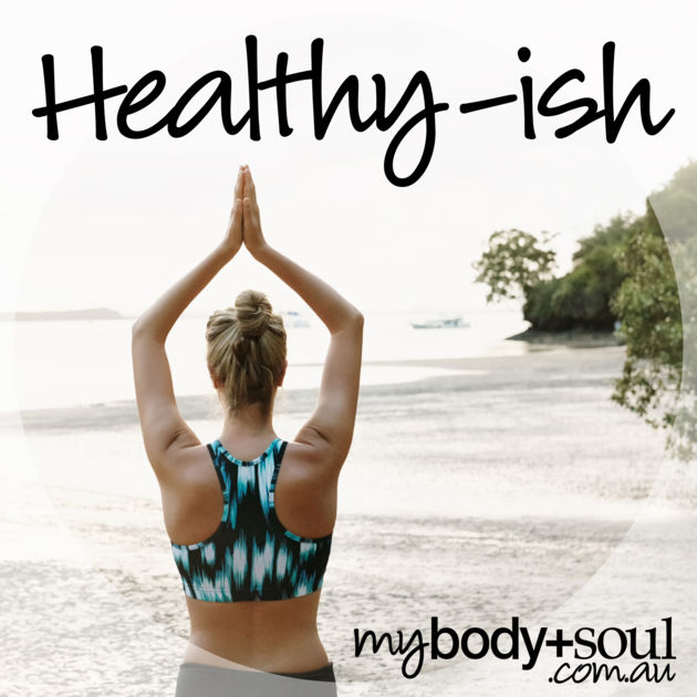 Healthy-ish.jpg