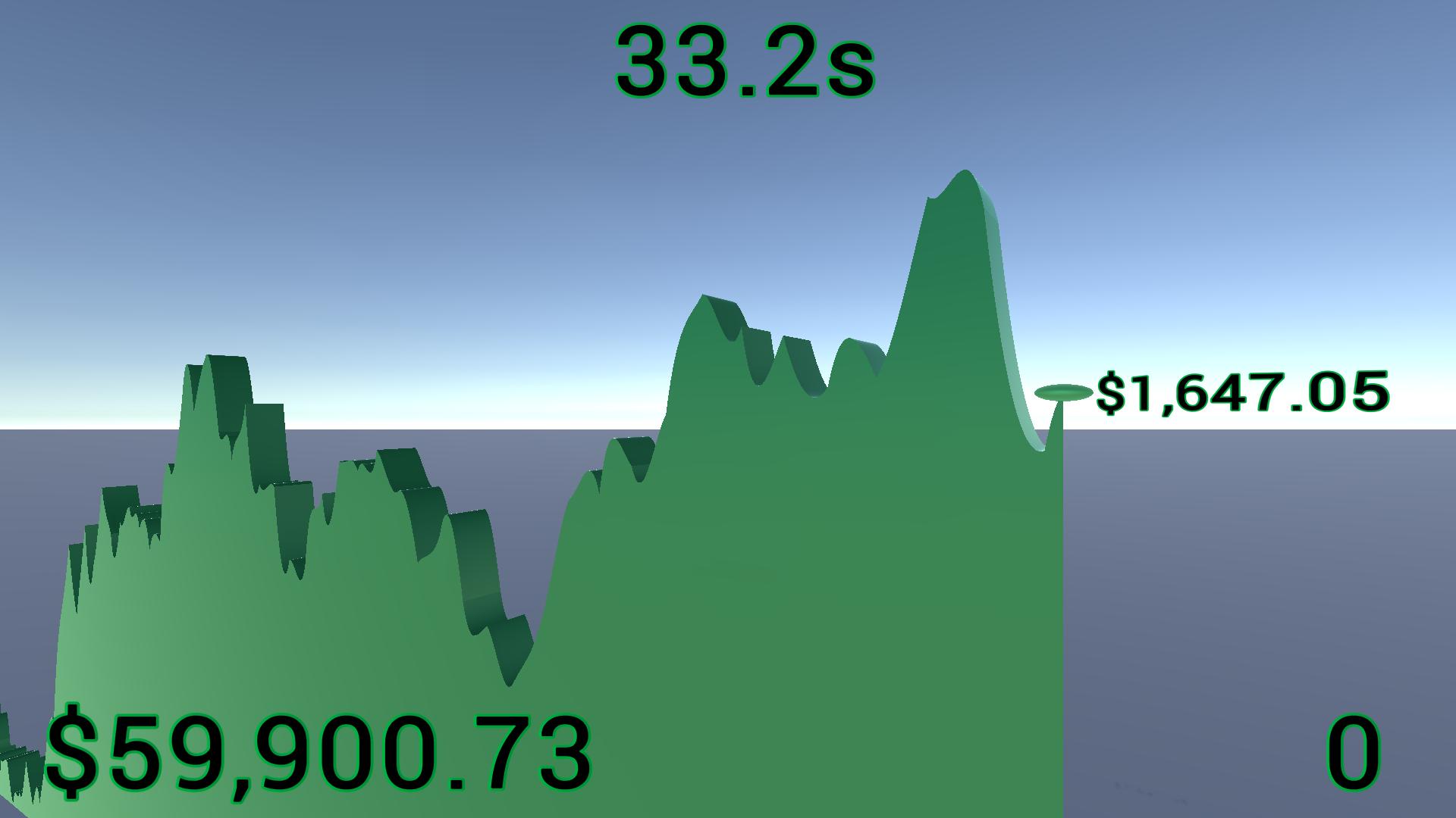super+stockbroker+screenshot+1.png