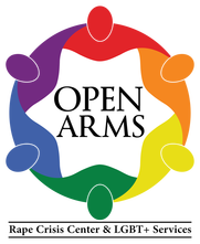 open-arms-logo-large-white.png