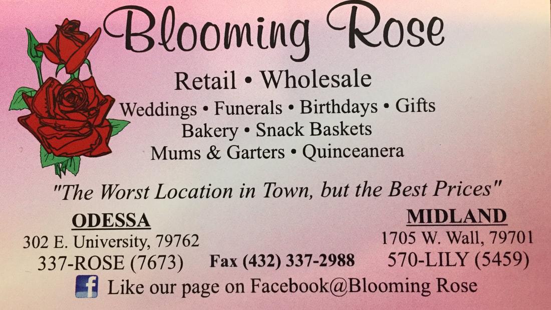 blloming-rose_orig.jpg