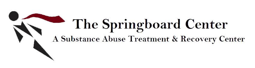 springboard-logo-rectangular-3_orig.jpg