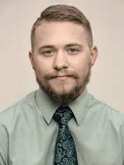 Colton Keo-Meier, PhD (  Psychology  ckeo-meier@uh.edu ,Medicine  clkeomei@utmb.edu )  is currently a  Medical Student in the MD Program at the  University of Texas Medical Branch , Galveston, TX. He obtained an M.A. in Clinical Psychology 12/2009 and a Ph.D. in Clinical Psychology 5/2013 from the University of Houston, TX.