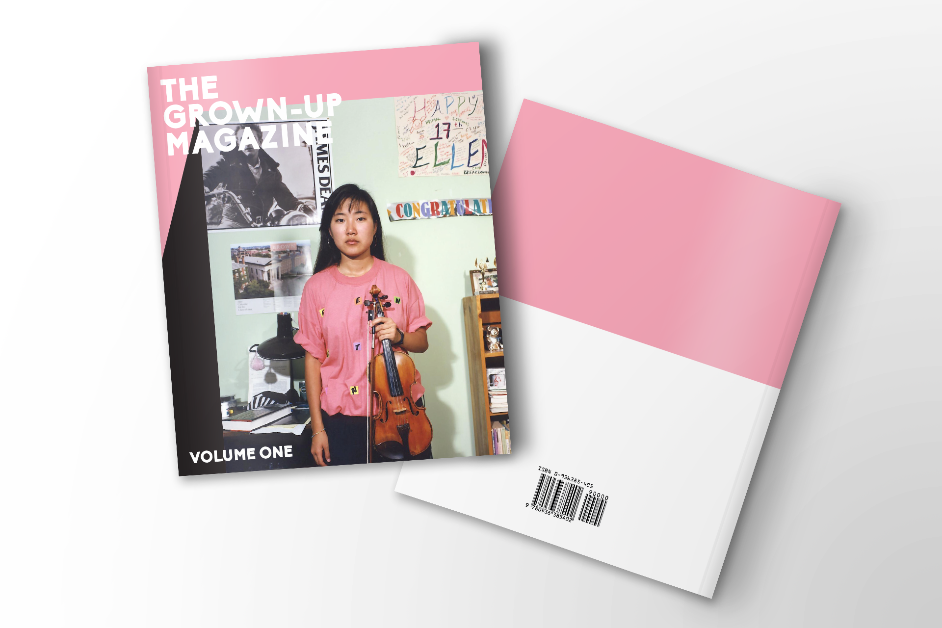 magazine-mockup-with-covernbackcover.png