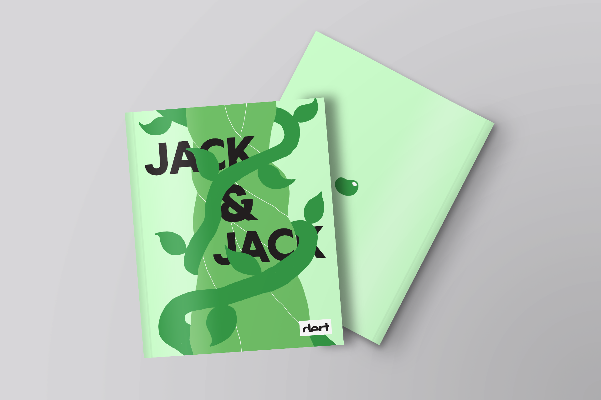 JACK_COVER.png