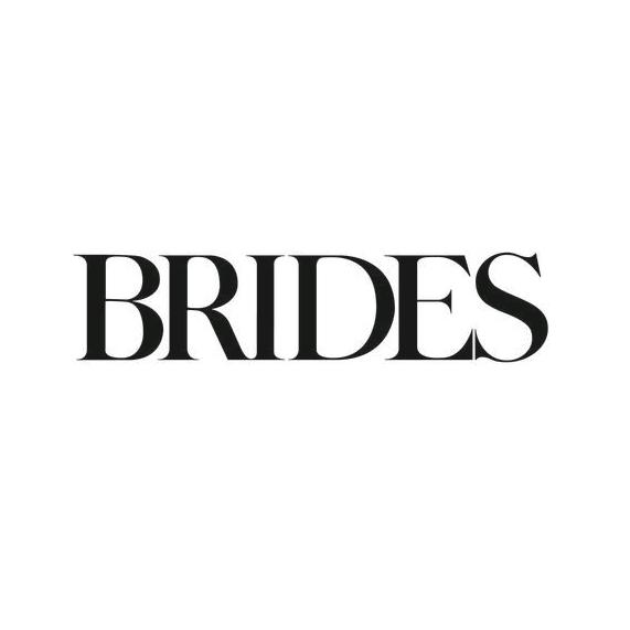 Brides.com video: Anna Skavronsky work