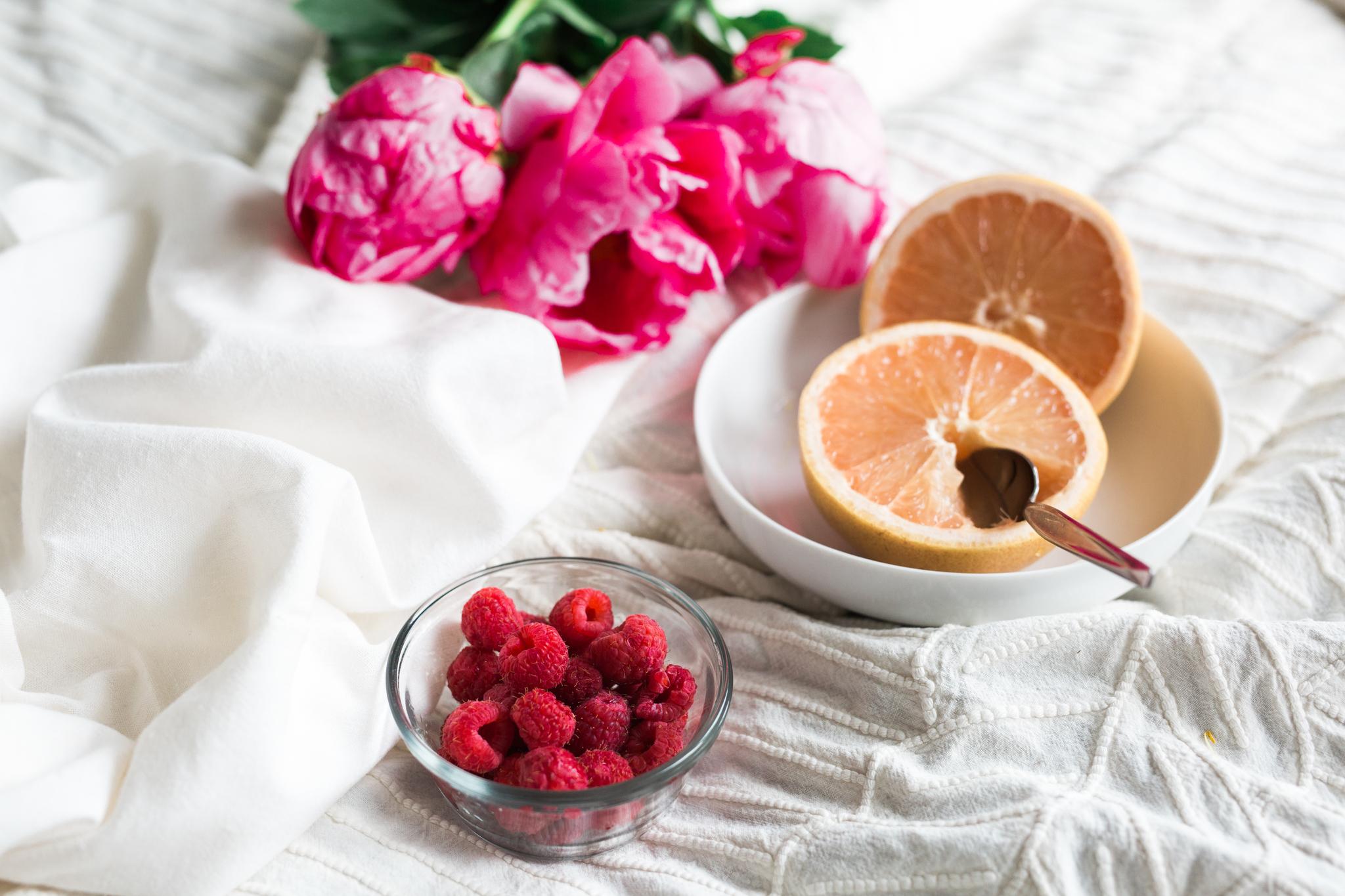 Vibrant_Breakfast_In_Bed-157.jpg