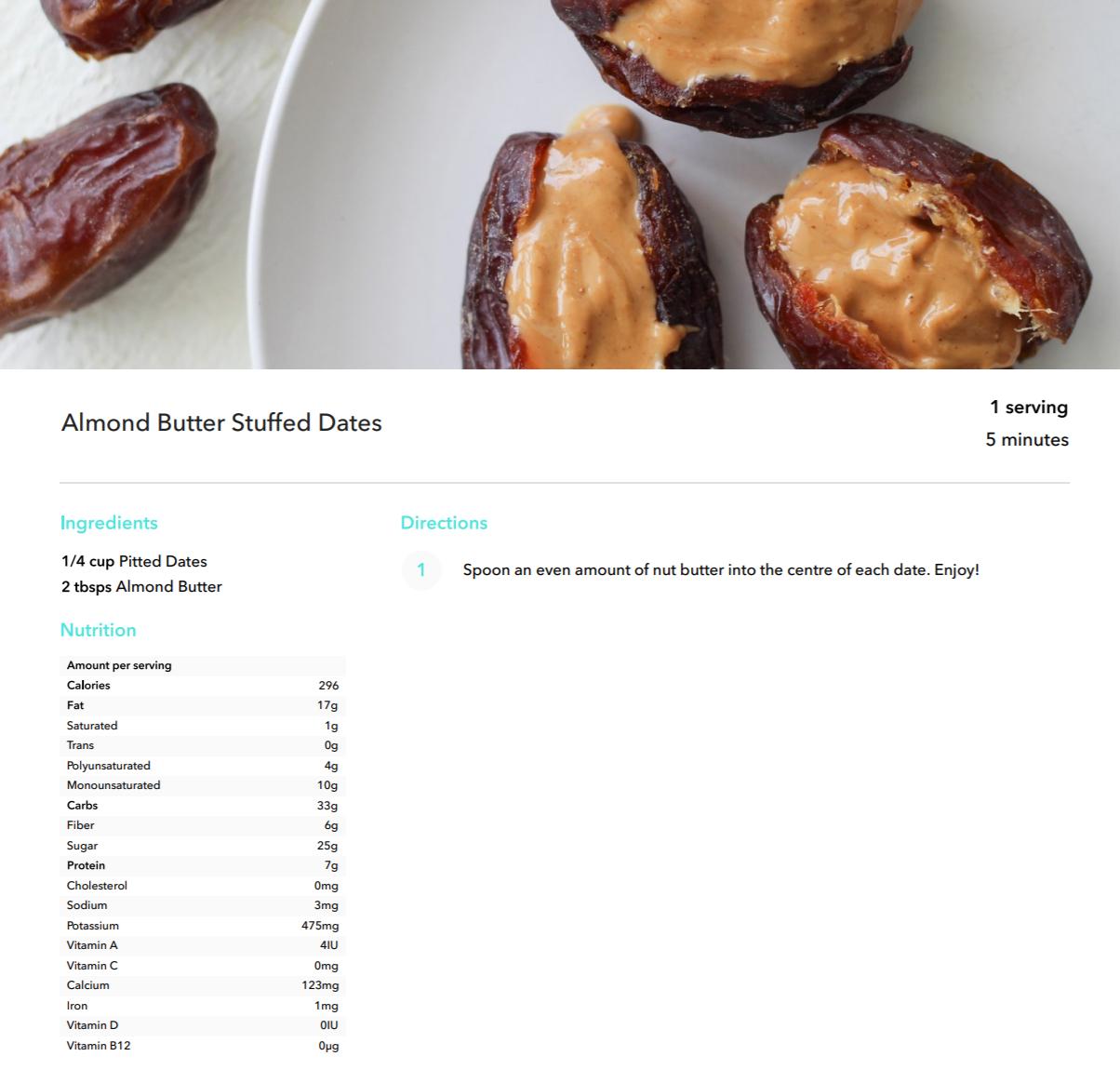 almondbutterstuffeddates