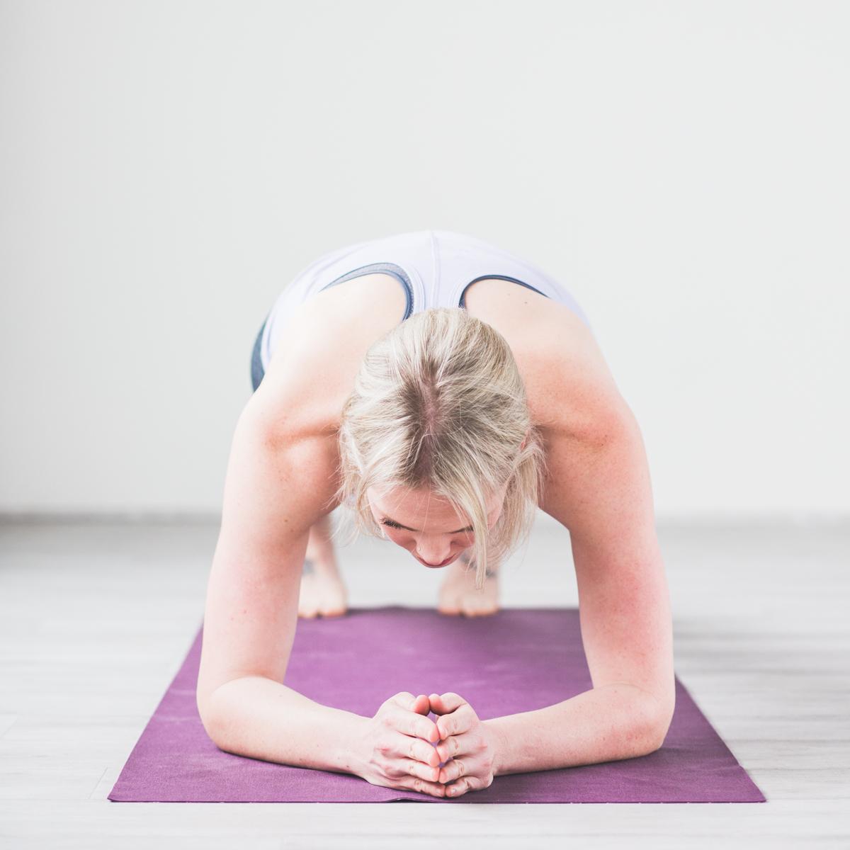 modern_fitness_woman-196.jpg
