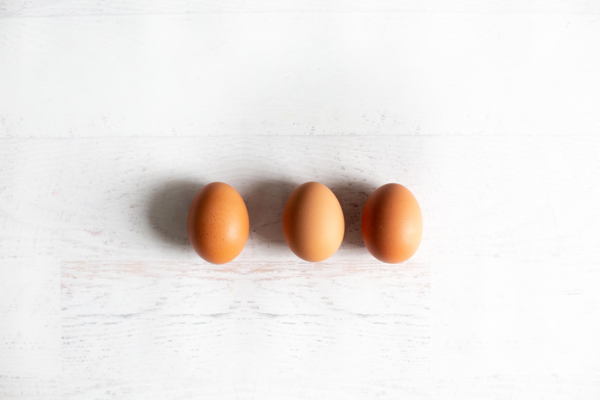 eggs_and_yolks_24.jpg