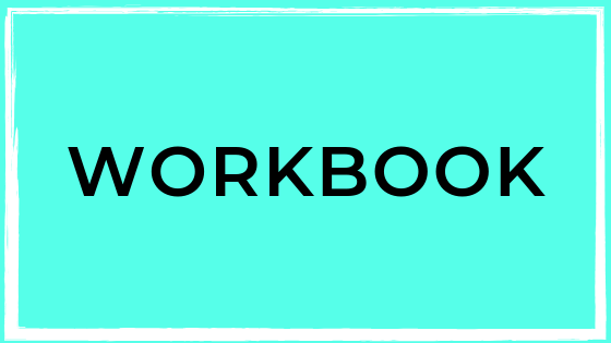 Download your program workbook here.