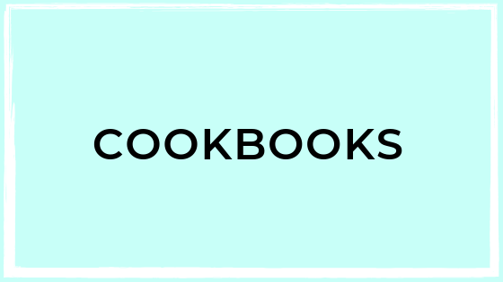 click this box to view and download the cookbooks