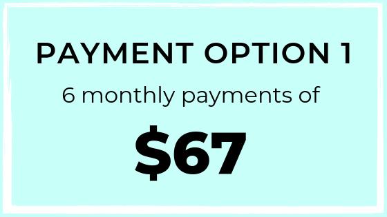 paymentoption1.png