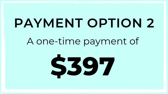 paymentoption2.png