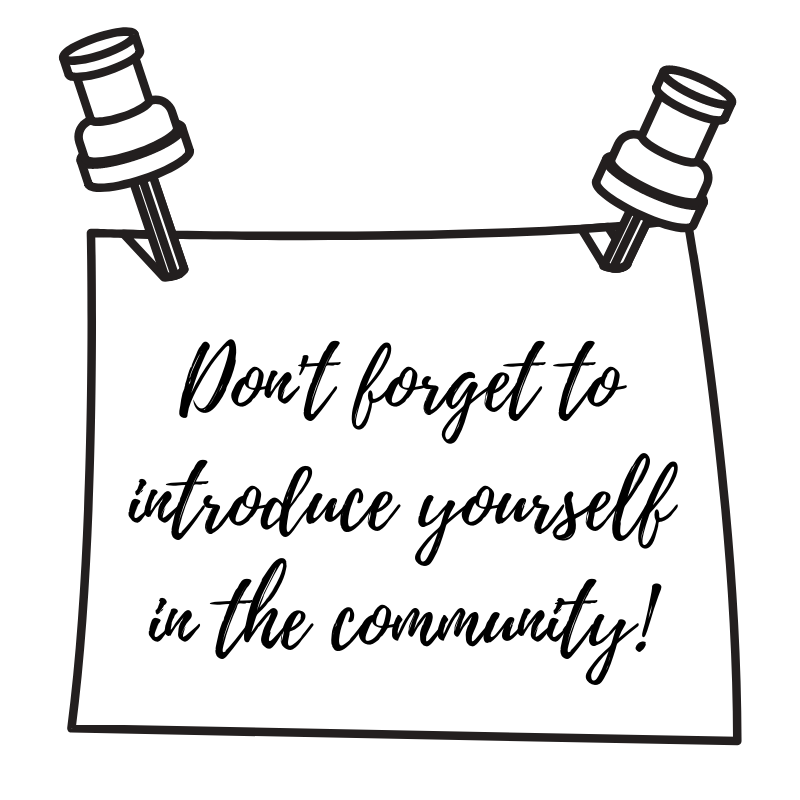 Don't forget to introduce yourself in the community!.png