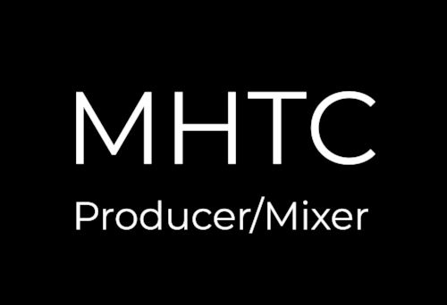 MHTC-logo-white.png