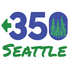 350-seattle.png