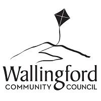 wallingford-community-council.png