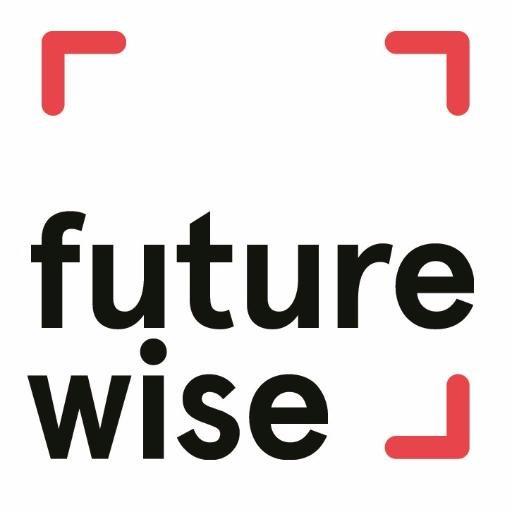 future-wise.jpg