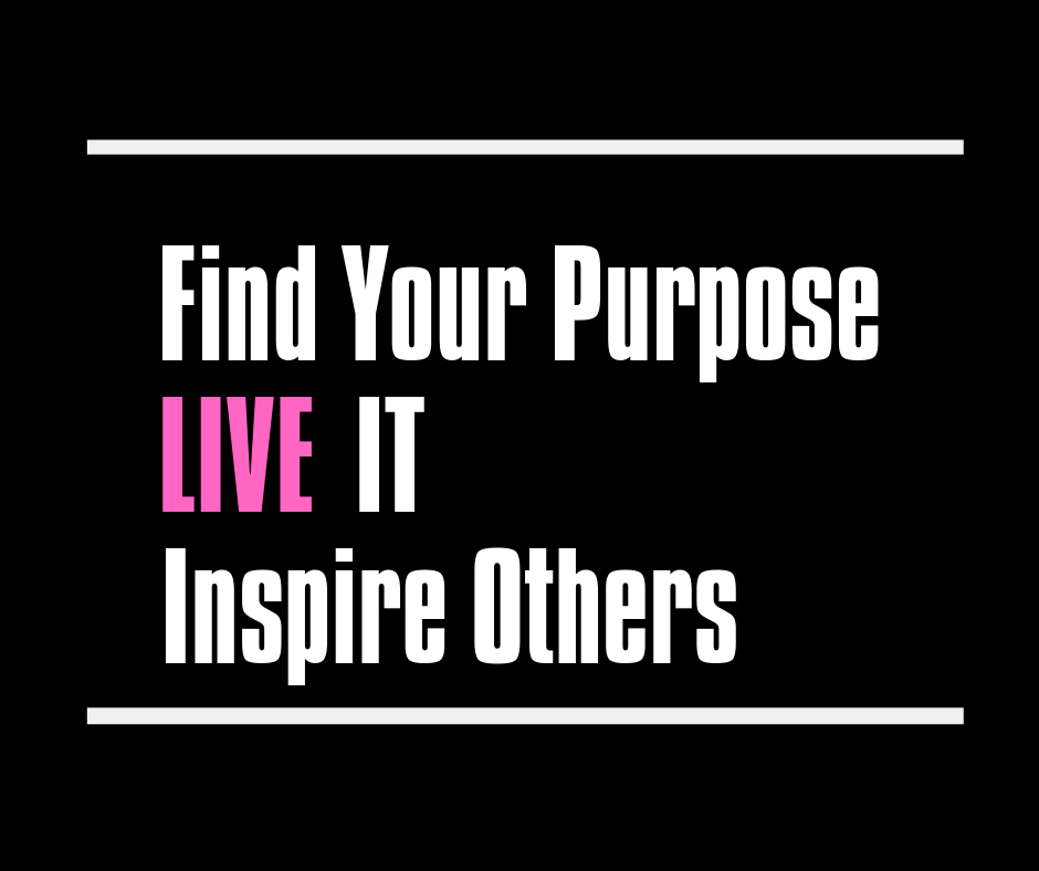 Find Your Purpose new image.png