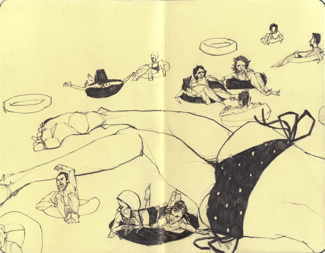 sketchbook34.jpg