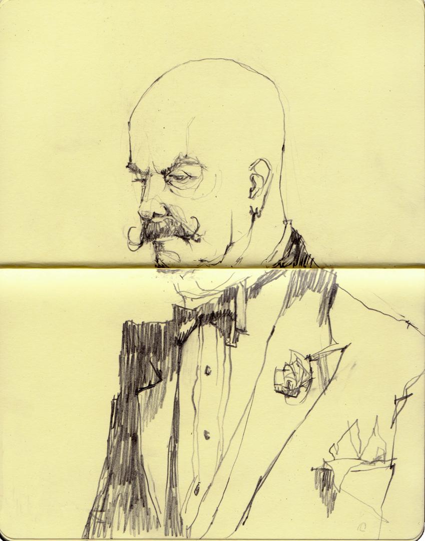 sketchbook38.jpg