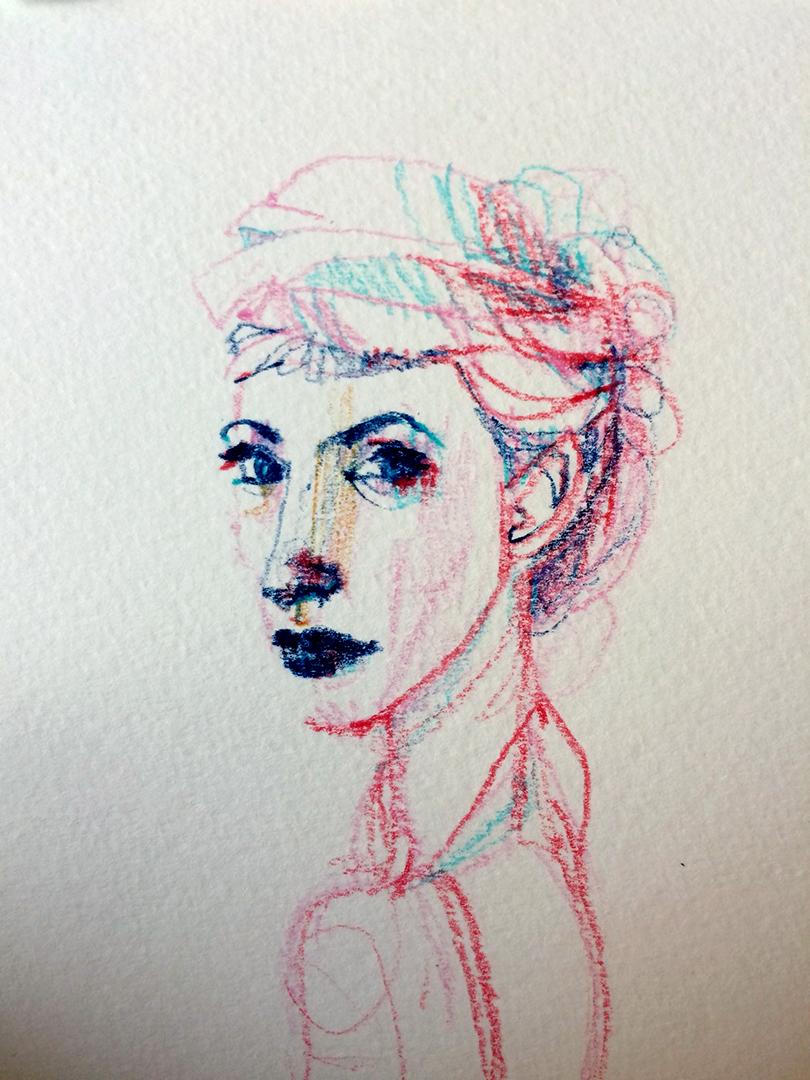 sketchbook73.jpg