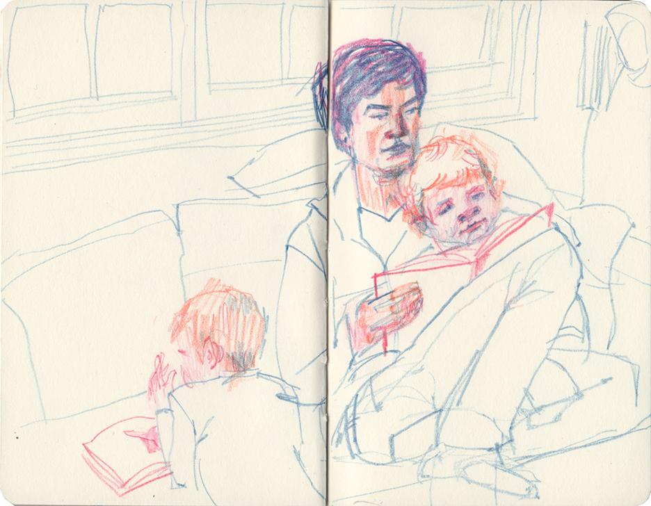 sketchbook87.jpg