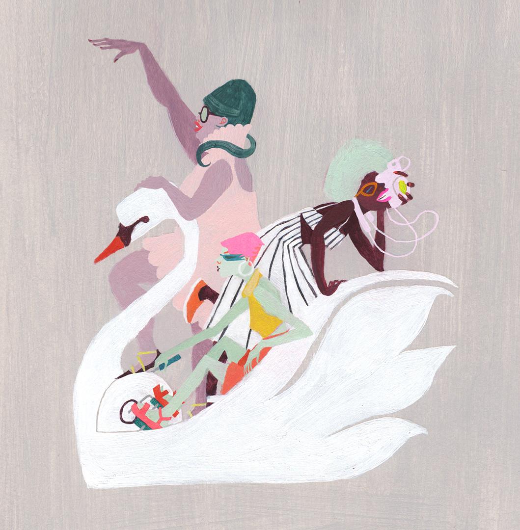 swan_crop3.jpg
