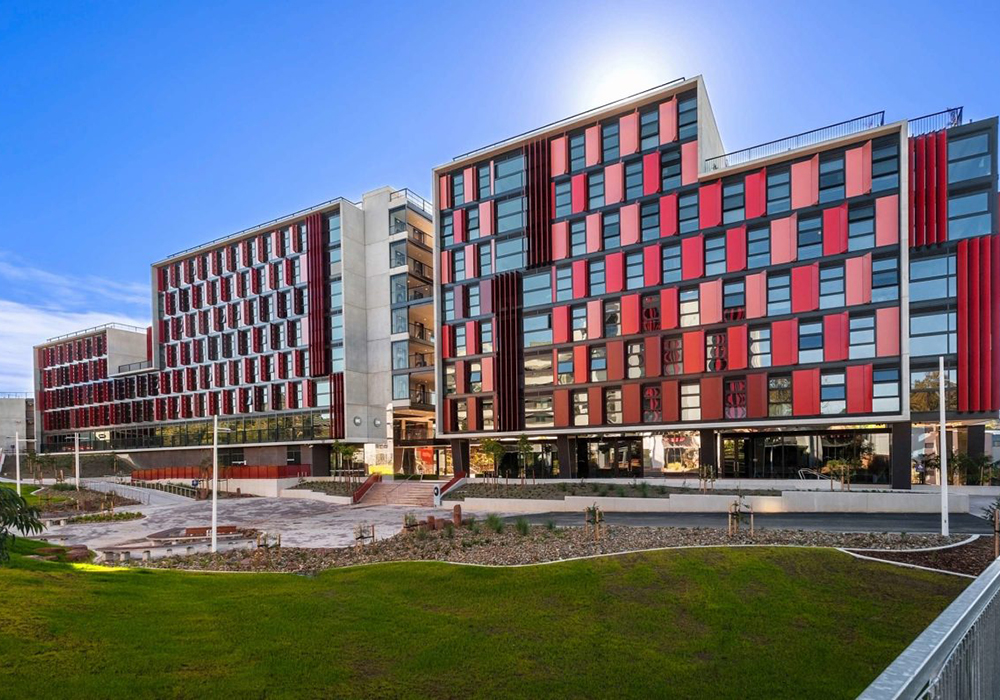 Strong Ox_Deakin Student Accommodation Project_02.jpg