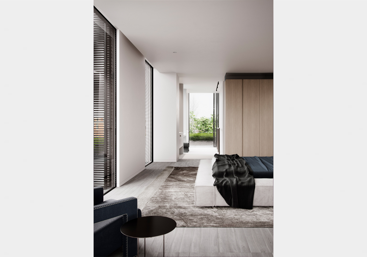 mathoura-bedroom