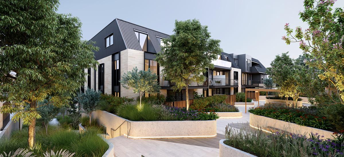 [www.apartmentdevelopments.com.au][223]canopy-eltham-building-main-1200x550.jpg
