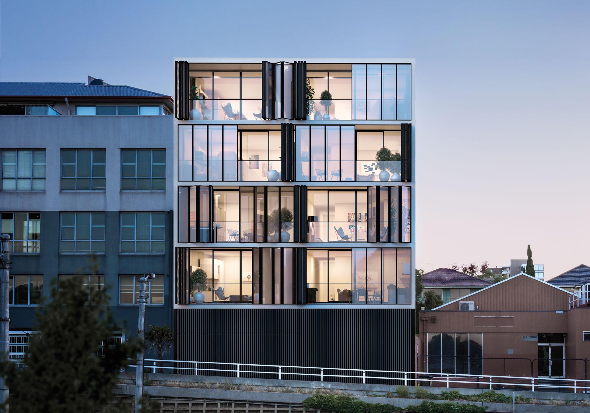 [www.35w.com.au][535]apartment-1.jpg