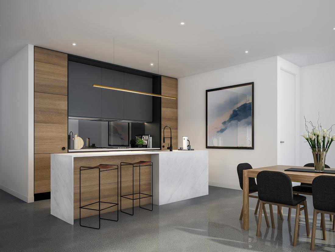 clifton-house-interior-1