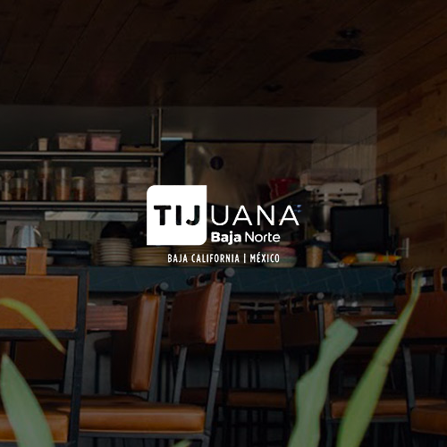 LosCompas-Tijuana-Prensa.png