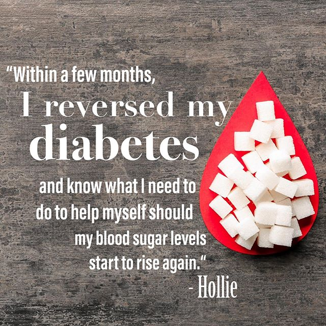 While we do not medically diagnose, we do make positive #IMPACTS on incredible lives! With our blood tests and personalized consults, many are able to manage, or in Hollie's case, reverse, ailments such as diabetes! We are SO EXCITED for you Hollie and love that you are able to thrive!  See 👀 Hollie's full testimonial above by swiping left ⬅️ . . . #impacthealthtestimonial #diabetes #holistic #crossfit #glucose #naturalsolutions #healthoptimization #biohackingbytesting #health #wellness #insulin #autoimmune #cardiac #fitness #workoutmotivation #biohack #worktogether #hormoneimbalance #timerestrictedeating #diabetes #aging #diseaseprevention #liveinspired #liveyourbestlife #impacthealthlabs