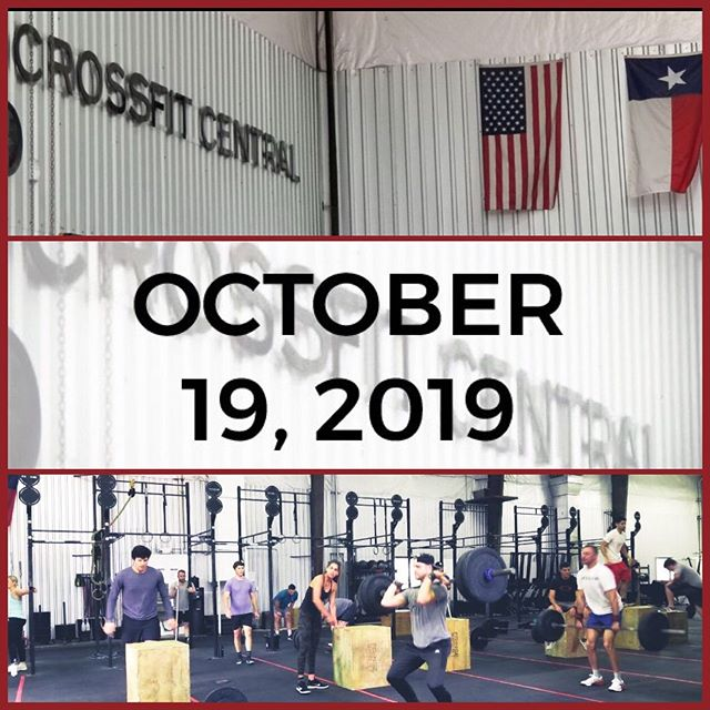 """Our Q&A event yesterday @crossfitcentral was a success!! But don't feel like you've missed out, Austin! •WE ARE BACK THIS SATURDAY, OCTOBER 19!!• If you want to learn more or START your journey to #elevatedhealth, come on by 7-10am! We still have blood panel draw openings for Saturday!  As always: $65/blood panel. 💉 Make sure to take a look at our """"Prep"""" section back on our profile before you come on Saturday to ensure you have met the 3 requirements.! WE CANNOT WAIT TO SEE YA'LL!! 🤘🏼 . . . #crossfitcentral #austintexas #natural #getfit #fitness #crossfit #bloodwork #wod #motivation #diabetic #biology #healthyliving #wellness #insulin #autoimmune #cardiac #fitness #biohack #hormoneimbalance #diseaseprevention #liveyourbestlife #impacthealthlabs"""