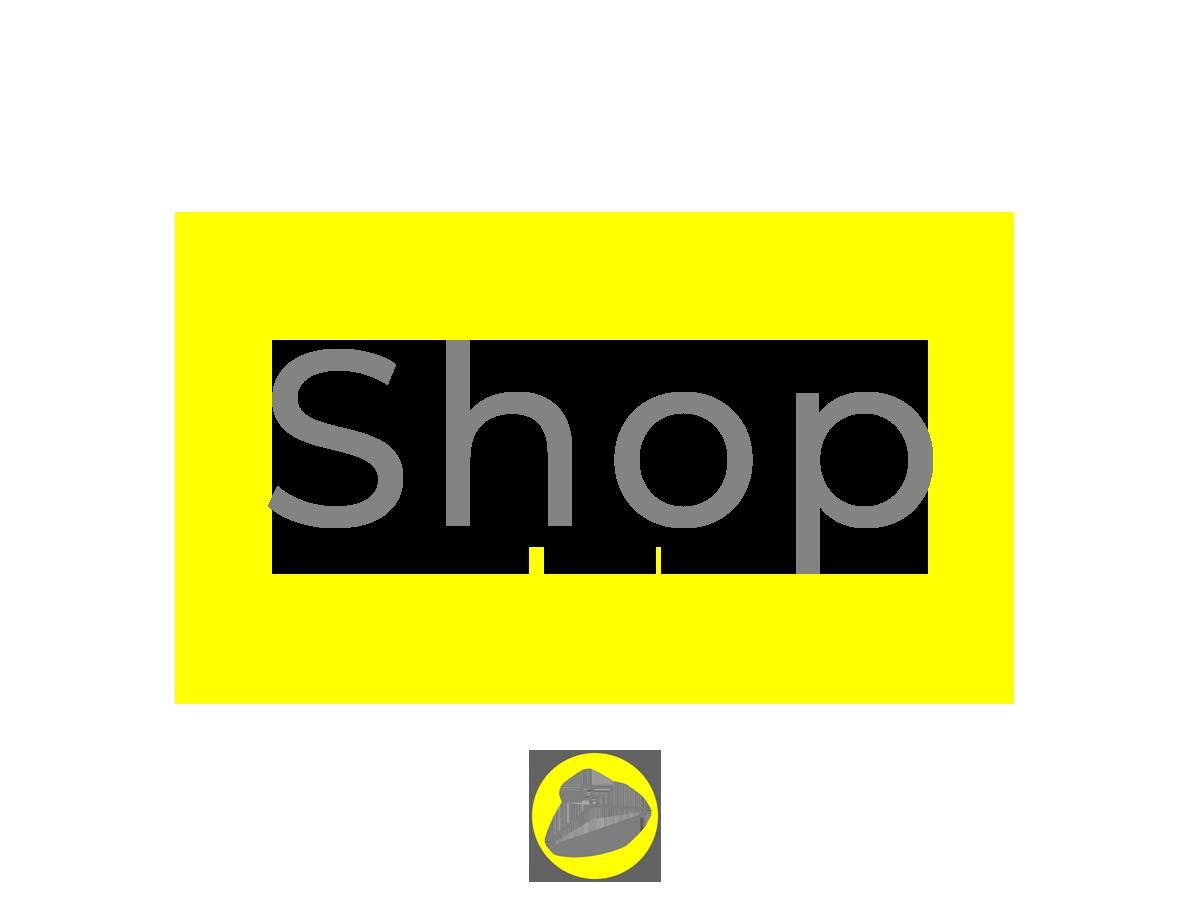 shop button .png