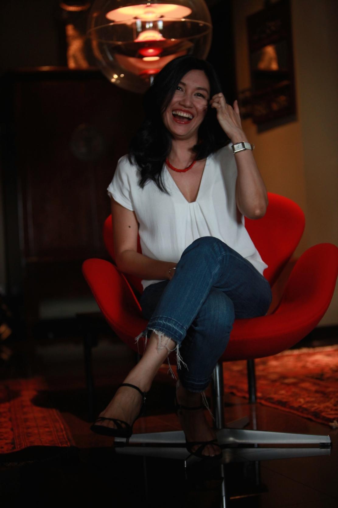 Madeleine Yong Profile.jpg