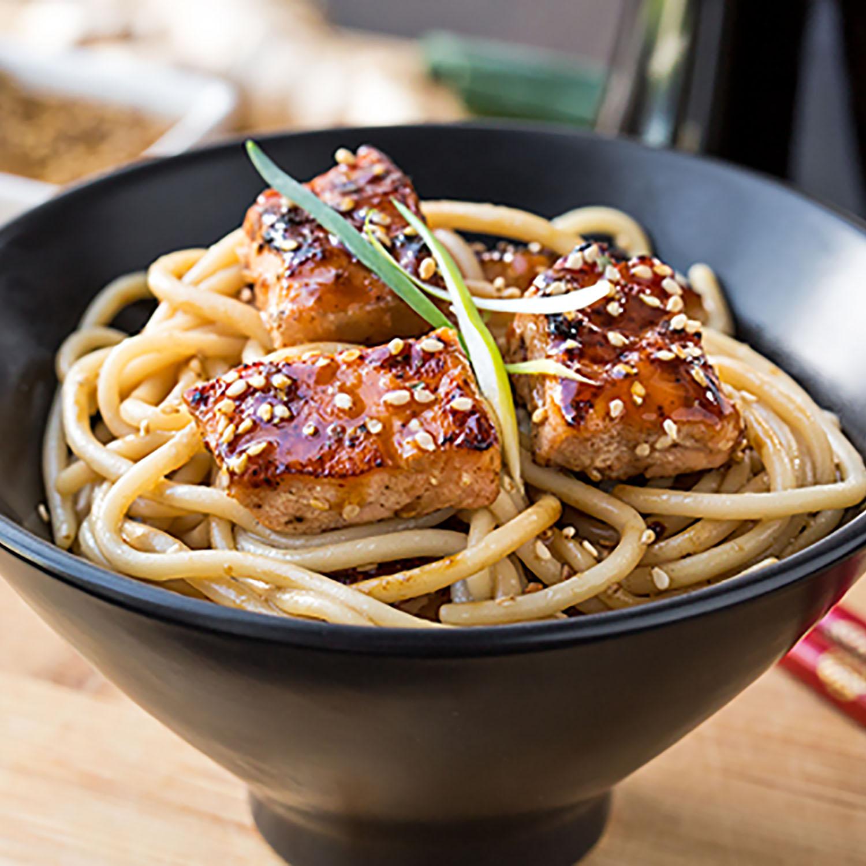 noodle bowl square.jpg