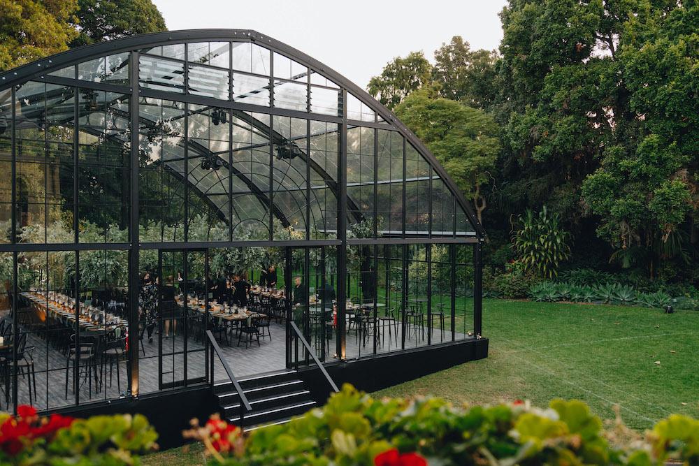 DinnerFunction_GardensHouse_April2018_060.jpg