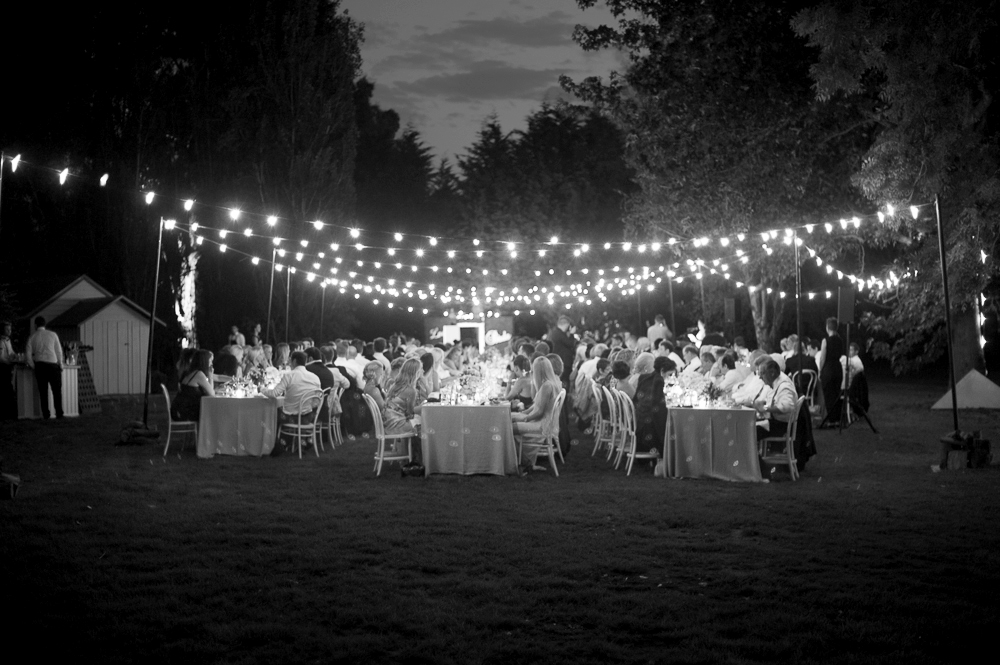 Ren_G_Tommy_Collins_Manton_Winery_Style_Co_30-BW.jpg