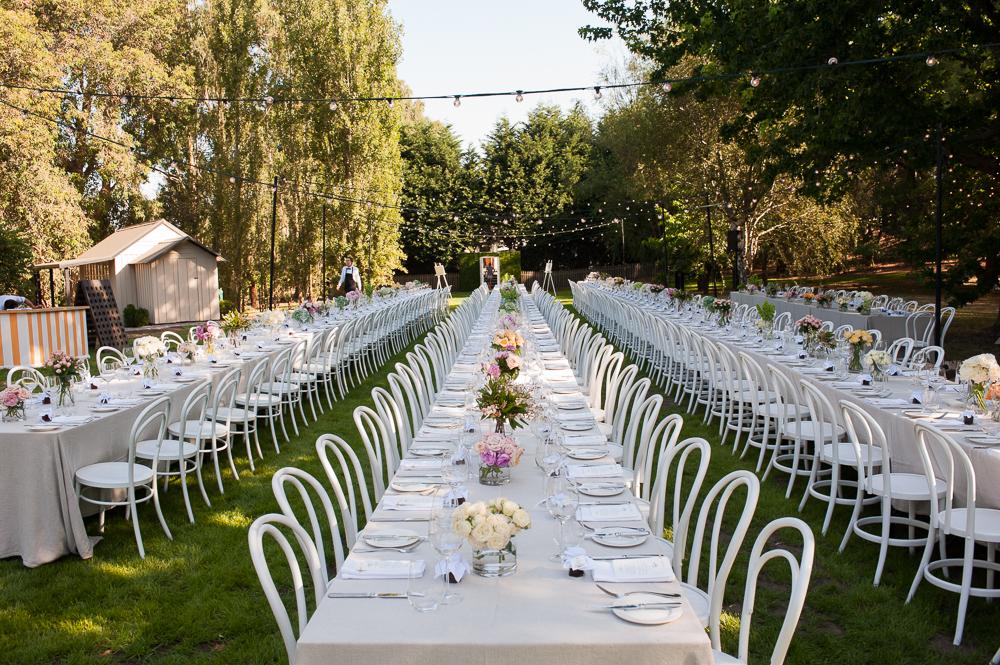 tc_wedding-12.jpg