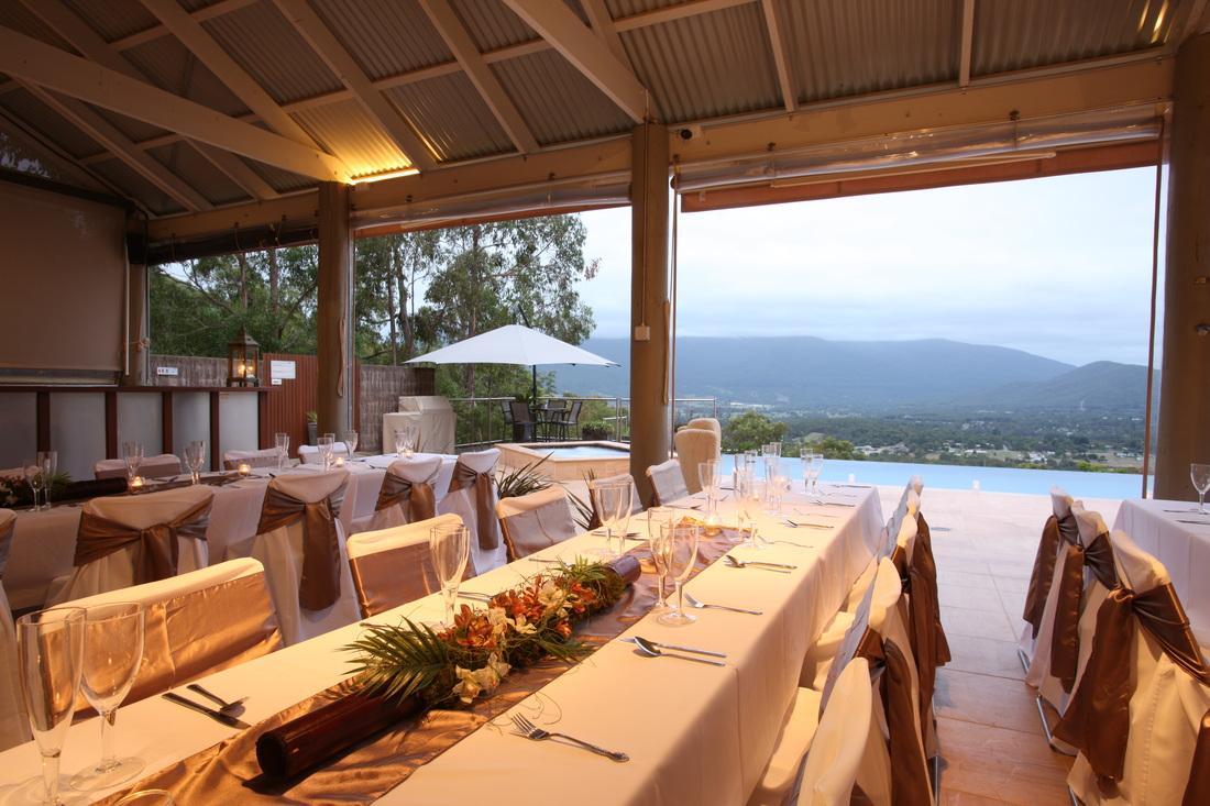 Mountview_estate_wedding.jpg