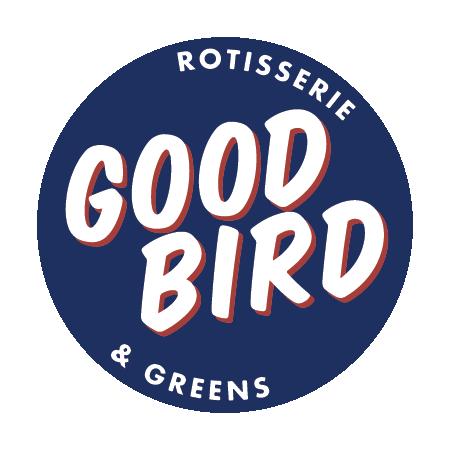 client_Goodbird-01.png