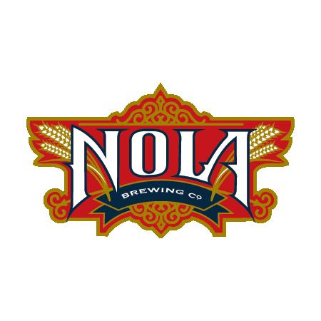 client_nola-01.png