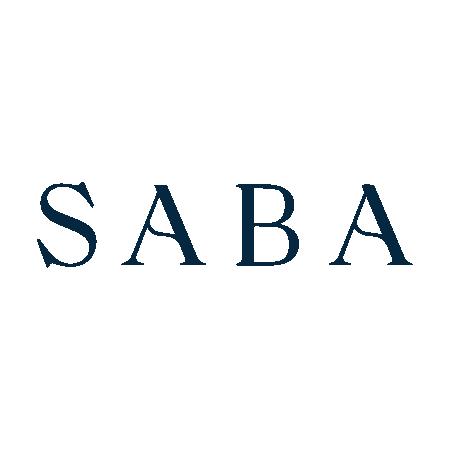 client_saba-01.png