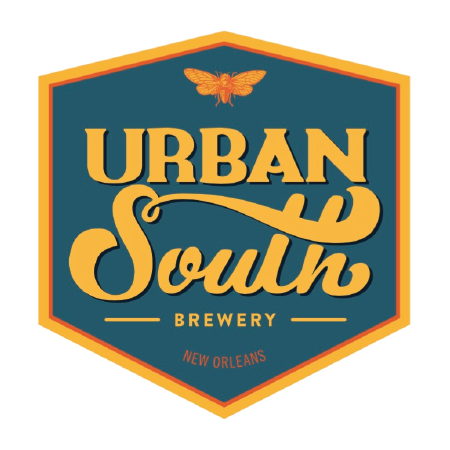 client_urbansouth-01.png