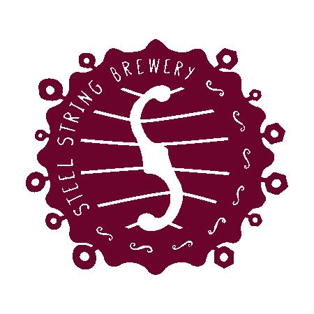 client_Ssb-01.png