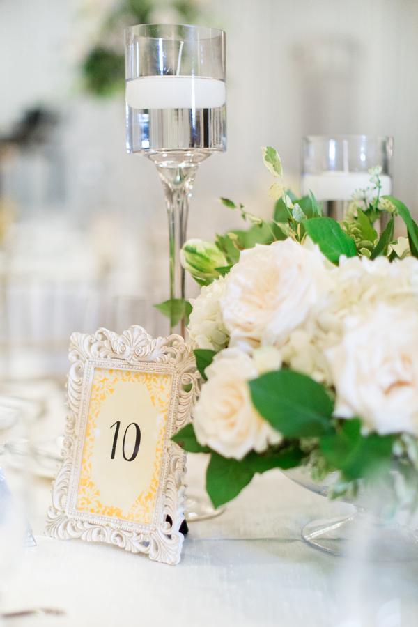 Faklis Wedding Table Numbers.jpg