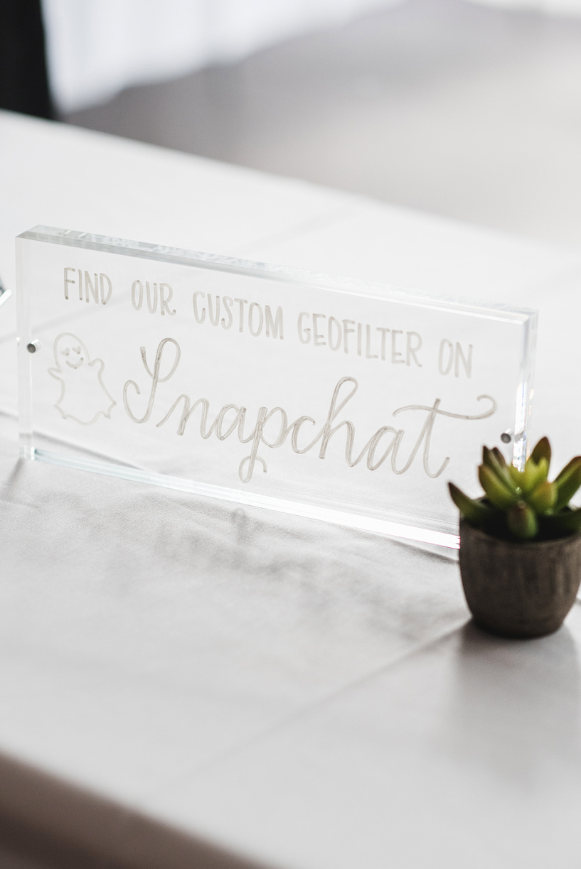 SnapchatSign.jpg